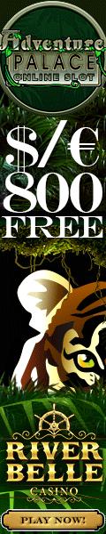 RBC_EN_800 free_Multi